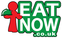 Eat Now -